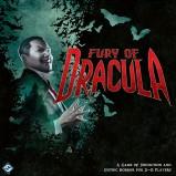 Fury-of-Dracula-boxen