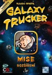 Galaxy-Trucker-Mise-box