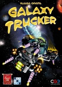 Galaxy-Trucker-boxcz