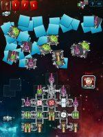 Galaxy-Trucker-digi-realtime