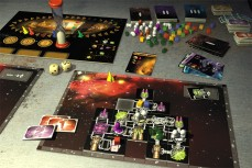 Galaxy-Trucker-hra