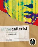 Gallerist-box