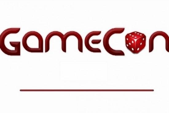 Festival nepočítačových her GameCon vás zve do Pardubic