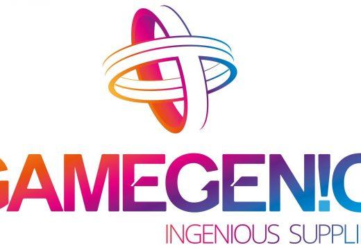 Asmodée zakládá Gamegenic – nové studio pro herní doplňky