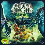 Ghost-Stories-box
