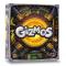 Soutěž o hru Gizmos