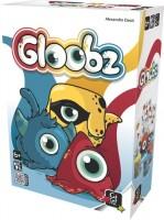 Gloobz-box
