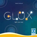 glux-box