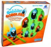 Gobblet-Gobblers-boxen