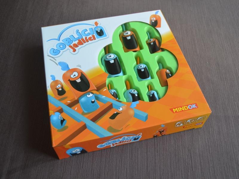 goblici-jedlici-box-nahled