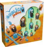goblici-jedlici-box3d