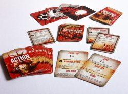 gorechosen-karty