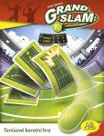 Grand Slam Box_CZ_outline
