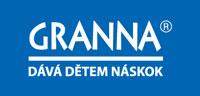 Granna-logo