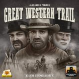 great-western-trail-boxen