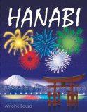 hanabi-box