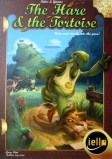 Hare-Tortoise-box