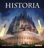 historia-box