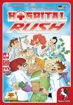 Hospital-Rush-box