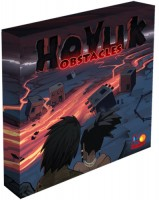 Hoyuk-box