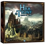 Hra_o_truny-box