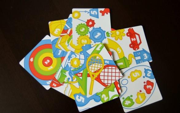 Hravé-kroužky-karty-zadání