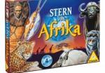 Hvězda-Afriky-box-náhled