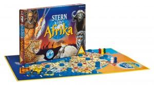 Hvězda-Afriky-hra