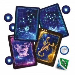 Hvězdokupy-herní-komponenty