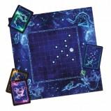 Hvězdokupy-herní-plán
