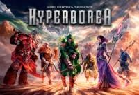 Hyperborea-box