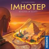 imhotep-box