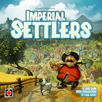 Imperial-settlers-box