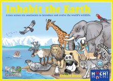 Inhabit-the-Earth-box
