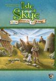 Isle-of-Skye-box
