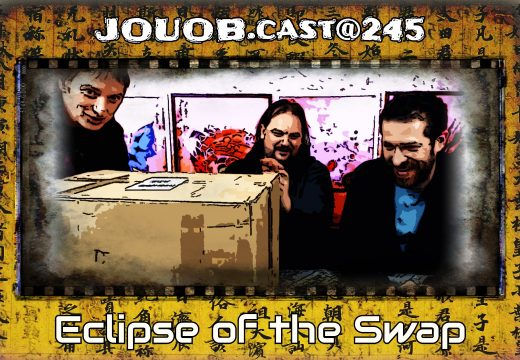 JOUOB.cast@245: Eclipse of the Swap