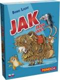 Jak-box3d