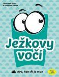 Jezkovy-voci-box