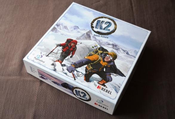 K2-box-nahled