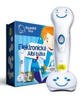 KC-elektronicka-albi-tuzka-stojanek