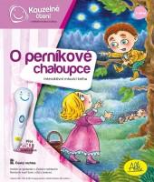 pernikova-chaloupka-kouzelne-...