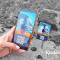 Hra Kamtam spojí karty s aplikací