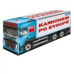 Kamionem-po-Evropě-box
