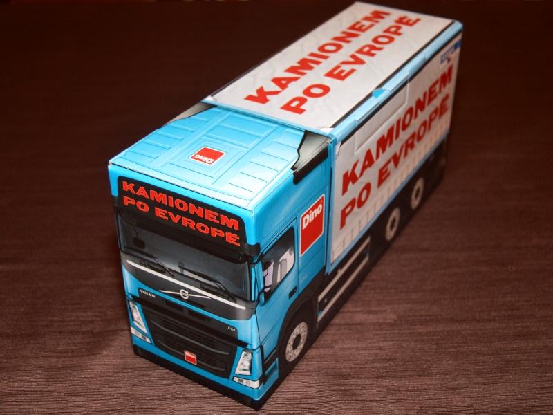 Kamionem-po-Evrope-box-nahled