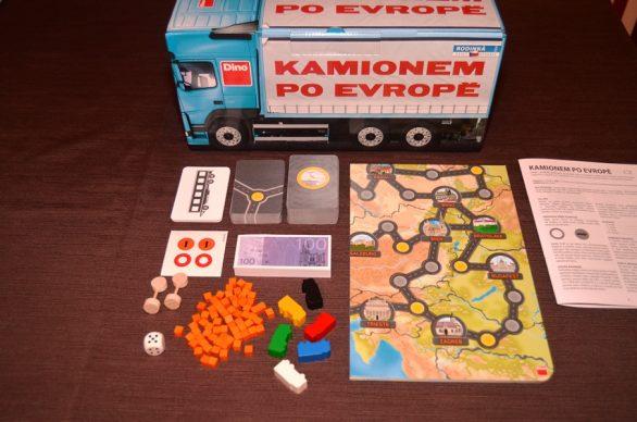 Kamionem-po-Evrope-material