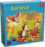 Karneval-berušek-box3d
