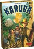 Karuba-box