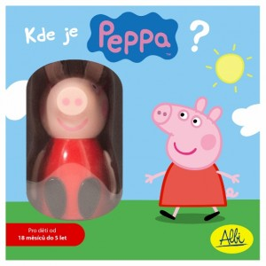 Kde-je-Peppa-box