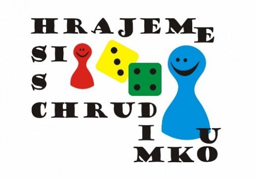 Klub deskových her Hrajeme si s Chrudimkou se představuje