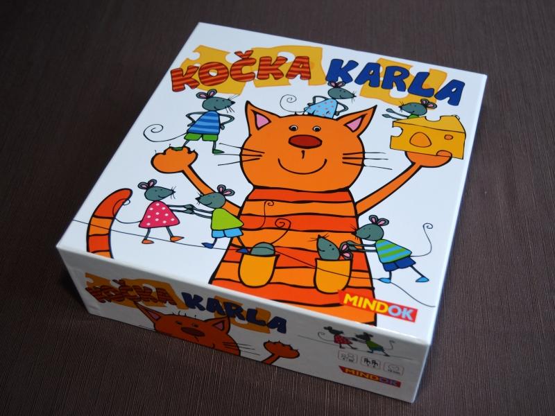kocka-karla_box-nahled
